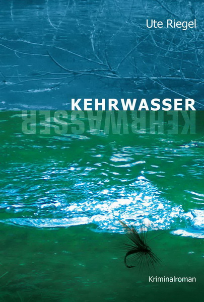 cover-kehrwasser