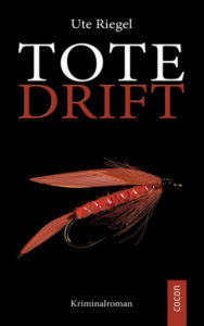 cover-tote-drift