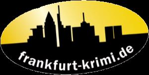 Frankfurt-Krimi-Logo-Ute-Riegel