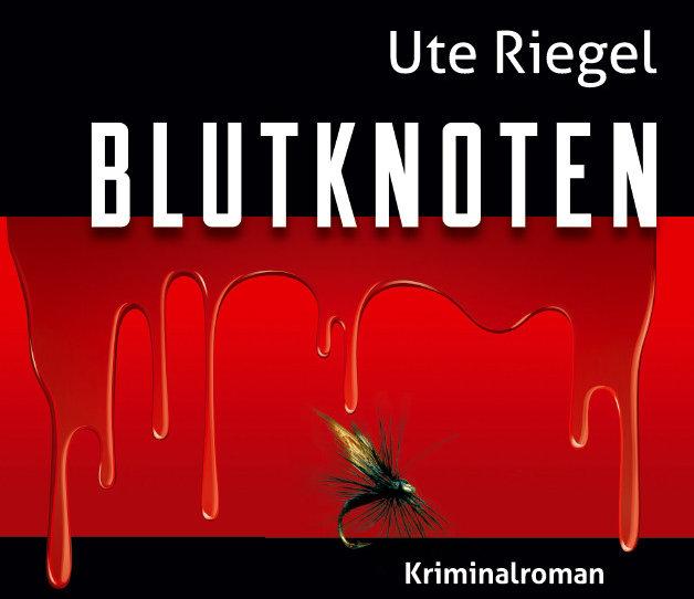 Blutknoten-Frankfurt-Krimi-Ute-Riegel-Post